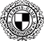 Tennisclub Sigmaringen Logo