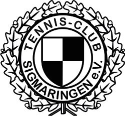 Logo Tennisclub Sigmaringen